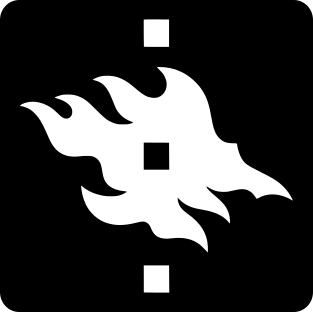 TUHAT icon